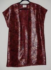 Clothing-12
