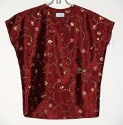 Clothing-22