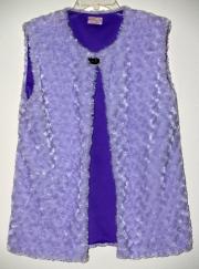 Clothing-24