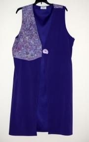 Clothing-26