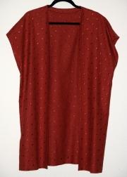 Clothing-27