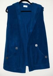 Clothing-30
