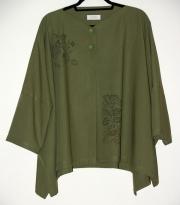 Clothing-5