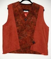 Clothing-6