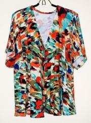Clothing-9