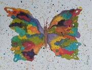 Whimsical Wings