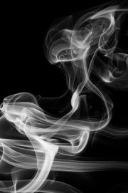 Arstein Smoke-1