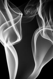 Arstein Smoke-10