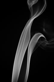 Arstein Smoke-11
