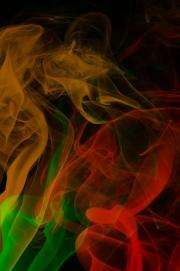 Arstein Smoke-12
