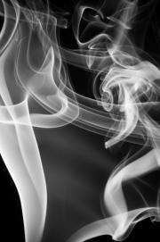 Arstein Smoke-13