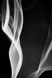 Arstein Smoke-14