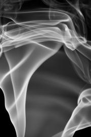 Arstein Smoke-16