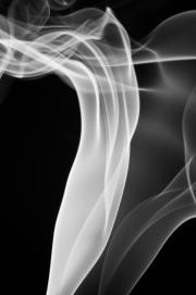 Arstein Smoke-17