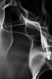 Arstein Smoke-18