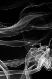 Arstein Smoke-20