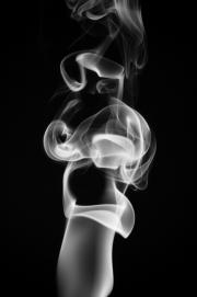 Arstein Smoke-22