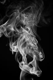 Arstein Smoke-24