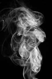 Arstein Smoke-26