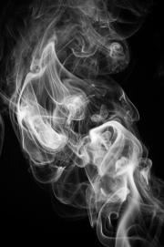 Arstein Smoke-28