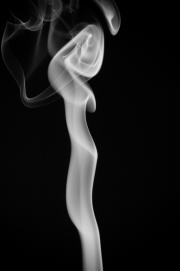 Arstein Smoke-31