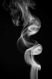 Arstein Smoke-32