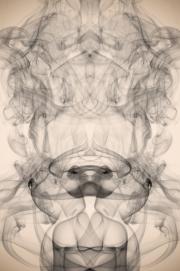 Arstein Smoke-33