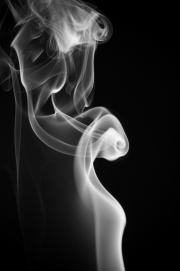 Arstein Smoke-34