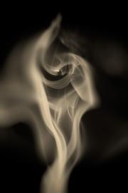 Arstein Smoke-36