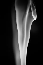Arstein Smoke-5
