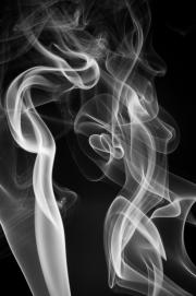 Arstein Smoke-6