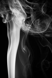 Arstein Smoke-9