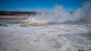Arstein Yellowstone and Grand Tetons-10