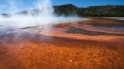 Arstein Yellowstone and Grand Tetons-12