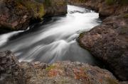 Arstein Yellowstone and Grand Tetons-14
