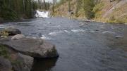 Arstein Yellowstone and Grand Tetons-15