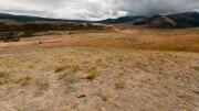 Arstein Yellowstone and Grand Tetons-2