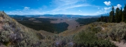 Arstein Yellowstone and Grand Tetons-22