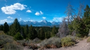 Arstein Yellowstone and Grand Tetons-23