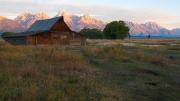 Arstein Yellowstone and Grand Tetons-24