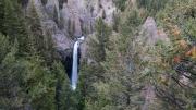 Arstein Yellowstone and Grand Tetons-3