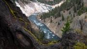 Arstein Yellowstone and Grand Tetons-4