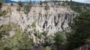 Arstein Yellowstone and Grand Tetons-5