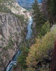 Arstein Yellowstone and Grand Tetons-6