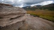 Arstein Yellowstone and Grand Tetons-8