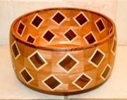 Bowls-13