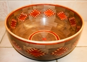 Bowls-38