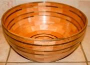Bowls-40