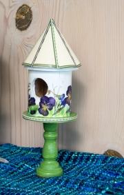 Bird Houses-4
