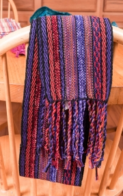 Weaving-3